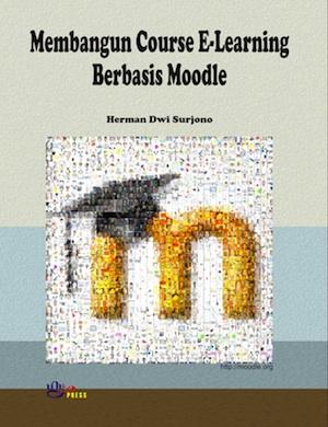 Membangun Course E-learning Edisi 2 tahun 2013