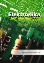 coverdepan-elektronika-teori-dan-penerapan