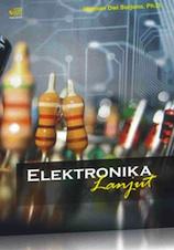 coverdepan-elektronika-lanjut