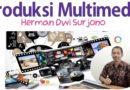 Produksi Multimedia